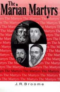 The Marian Martyrs