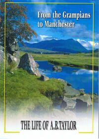 From the Grampians to Manchester