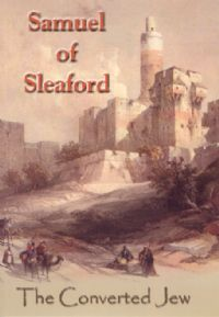 Samuel of Sleaford