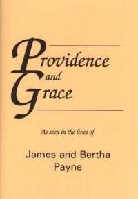 Providence and Grace