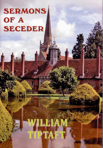 Sermons of a Seceder