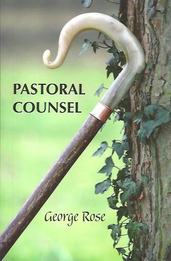 Pastoral Counsel