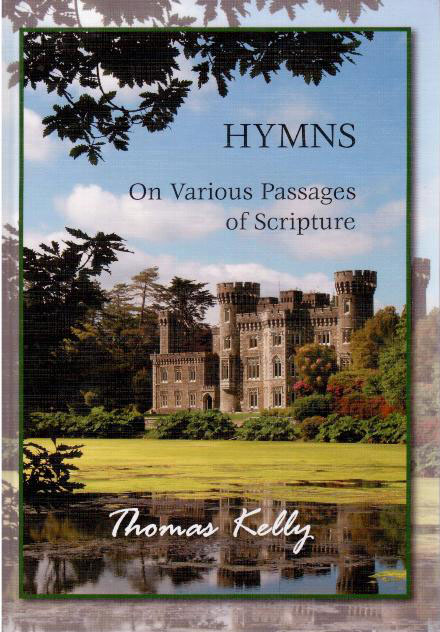 Hymns by Thomas Kelly