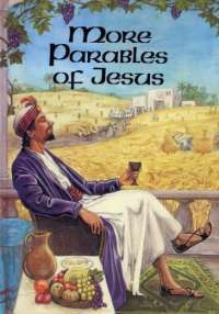 More Parables of Jesus