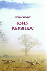 Sermons by John Kershaw