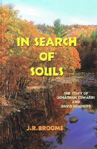 In Search of Souls